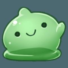 Slime Monogatari
