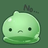 Slime Monogatari sticker #14310785