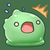 Slime Monogatari sticker #14310799
