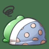 Slime Monogatari sticker #14310805