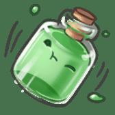 Slime Monogatari sticker #14310810
