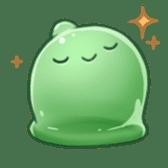 Slime Monogatari sticker #14310813