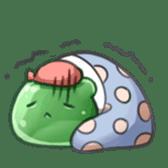 Slime Monogatari sticker #14310816