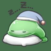 Slime Monogatari sticker #14310817