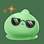Slime Monogatari sticker #14310818