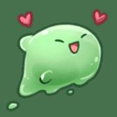 Slime Monogatari sticker #14310821
