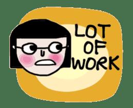 IT IT (English Thai Deutsch Animated V.) sticker #14333467