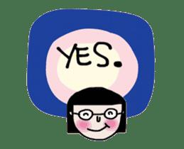 IT IT (English Thai Deutsch Animated V.) sticker #14333468