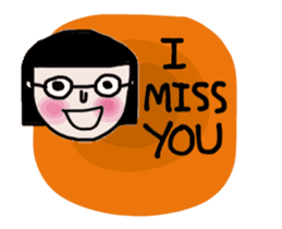 IT IT (English Thai Deutsch Animated V.) sticker #14333472