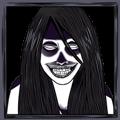 Horror Ghost Story
