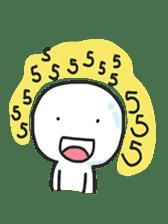 Jao Hua Meng sticker #14452863