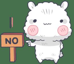 MEOWPO sticker #14455201