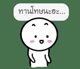 knob sticker #14506782