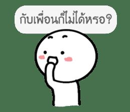 knob sticker #14506809