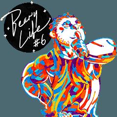 Beary Life #6
