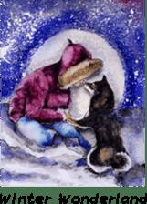Shiba Inu Sisters and friends - 4 sticker #14536054