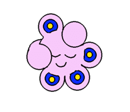 HANASHI IMPROVED MOVE sticker #14630658