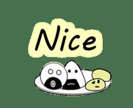 RICE BALL TWINS (animated01) sticker #14658411