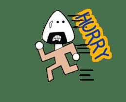 RICE BALL TWINS (animated01) sticker #14658414