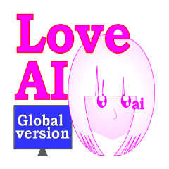 AI with a ego appeared! Girl type!