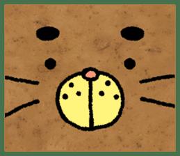 Catato sticker #14720910