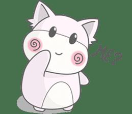 Pinoku sticker #14733041