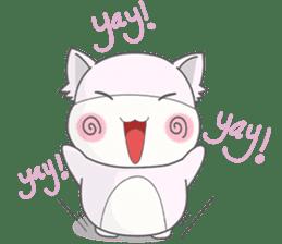 Pinoku sticker #14733045