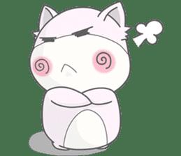 Pinoku sticker #14733047