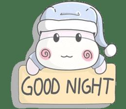Pinoku sticker #14733053