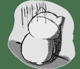 Pinoku sticker #14733056