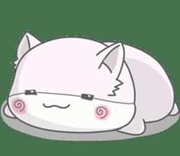 Pinoku sticker #14733058