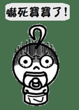 southoldman sticker #14733166