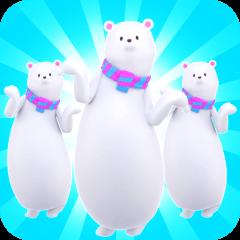 White Bear Action