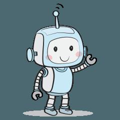 Botnoi_LittleBot