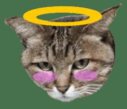 NANA Stickers Vol.3 sticker #14887737
