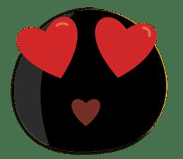 Emoji Smiley sticker #14907334