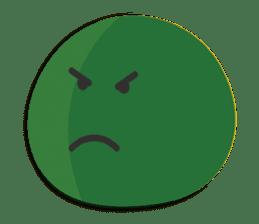 Emoji Smiley sticker #14907341