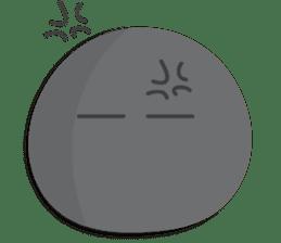 Emoji Smiley sticker #14907357
