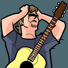 poor musician 3