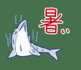 IRURUKA Sticker sticker #15007867