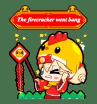 PPC animated stickers 2017 (English) sticker #15033605