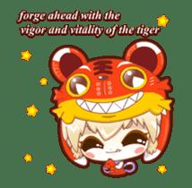 PPC animated stickers 2017 (English) sticker #15033613