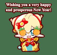 PPC animated stickers 2017 (English) sticker #15033614