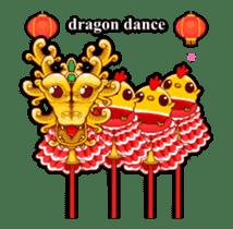 PPC animated stickers 2017 (English) sticker #15033617