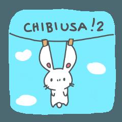 CHIBI USA 2