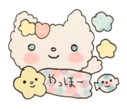 KiRiSticker sticker #15089020