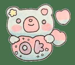 KiRiSticker sticker #15089021