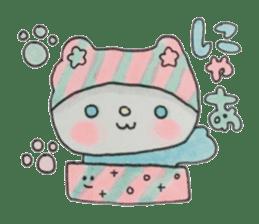 KiRiSticker sticker #15089025