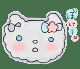 KiRiSticker sticker #15089036