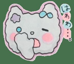KiRiSticker sticker #15089037